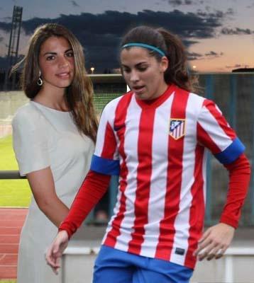 http://www.calciodonne.it/it/calcio-estero-m/12377-il-calcio-spagnolo-visto-da-una-giovane-promessa-dellatletico-madrid-ana-rodriguez-troyano