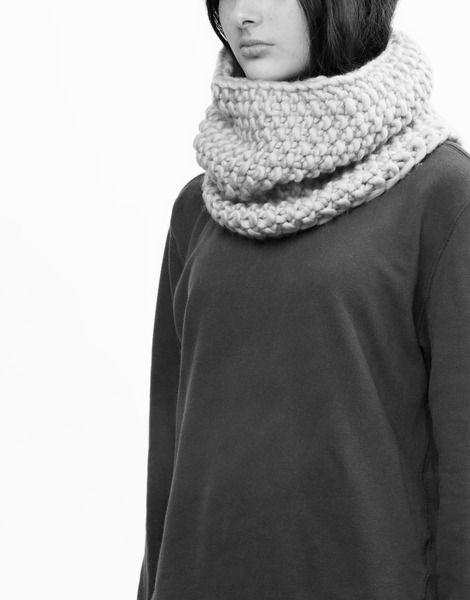 Snooddog in grey color