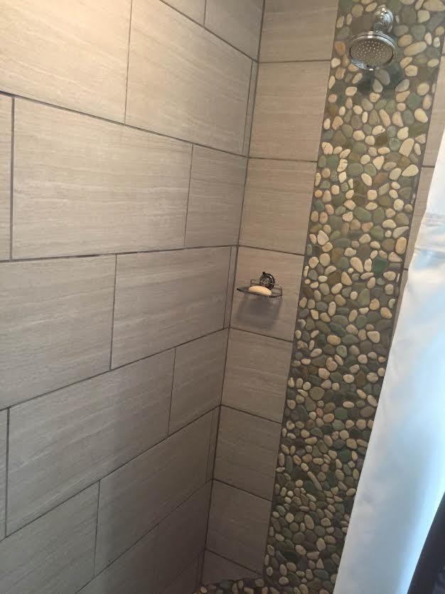 Bathroom Remodeling Virginia Beach Mesmerizing Design Review