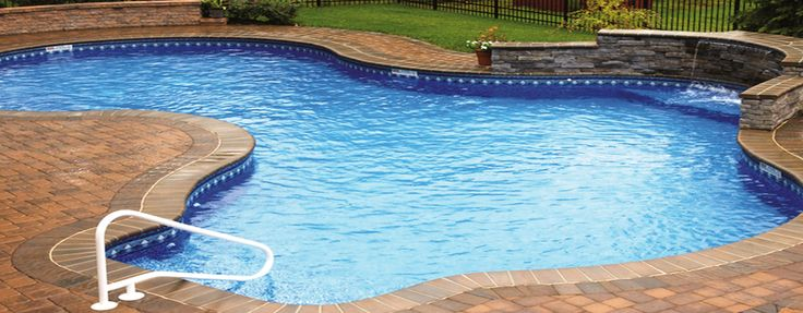 How Much Does it Cost to Build a Swimming Pool? Read our blog for more info