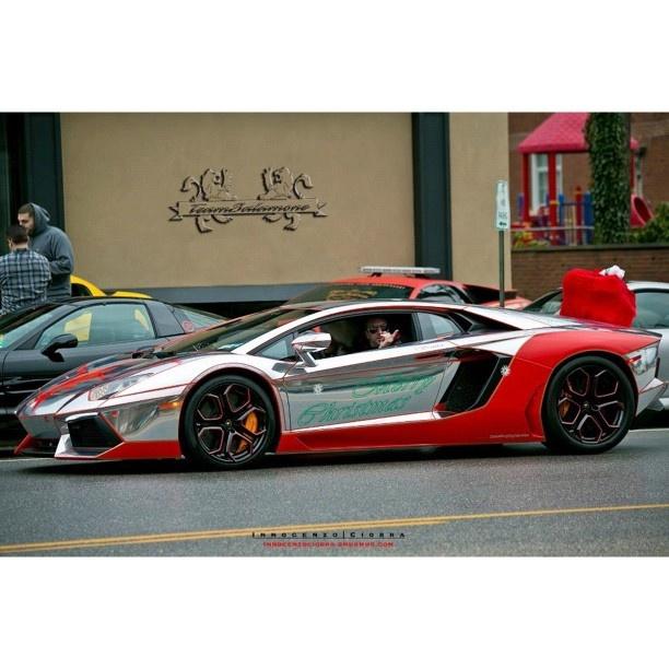17 Best Images About Lamborghini Car Wraps On Pinterest