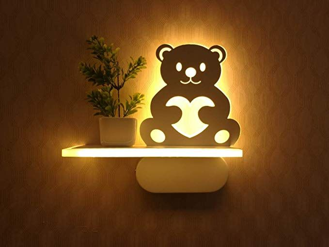 Beautiful Wall Lamps For Kids Room Kids Room Beautiful Wall