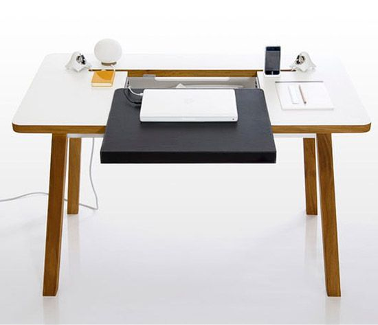 home office table writing desk desks offices
