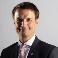 Dr. Sylvain Charlebois by Ontario AgCast on SoundCloud