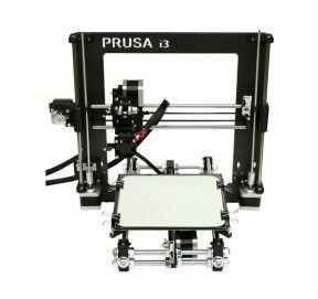 Kit imprimante 3D Prusa i3