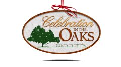 Celebration In The Oaks | New Orleans City Park