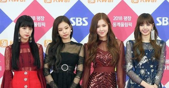 Yang Hyun Suk puts the pressure on Teddy for Black Pink's comeback song