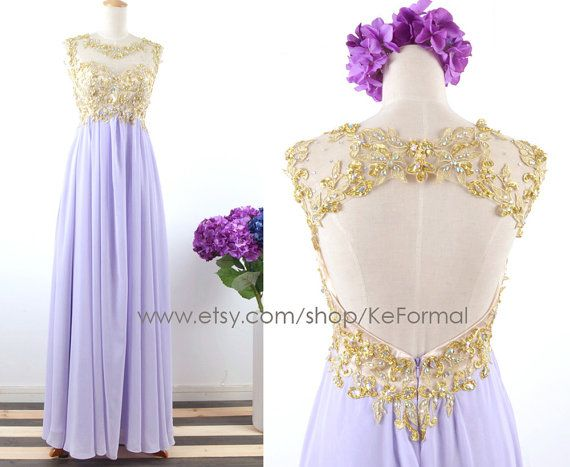 84 best dresses images on Pinterest