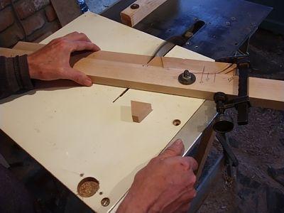 Сегментная технология.Мастеркласс токарная обработка дерева.