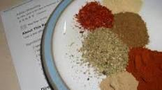 Adobo Seasoning   Food.com