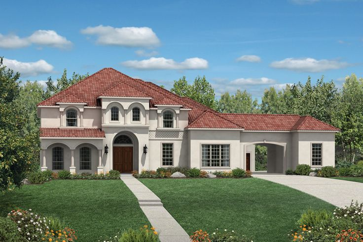 1000 Images About Toll Brothers Homes On Pinterest