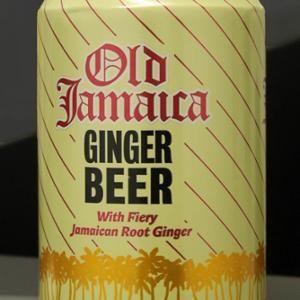 Old Jamaica gyömbér sör - Megrendelhető itt: www.Zmenu.hu - A vizuális ételrendelő.