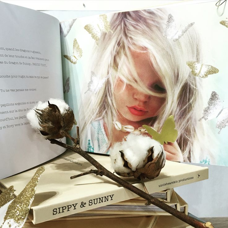 """""""Sippy and Sunny"""" { a Byron Bay Adventure } illustrations Bec Winnel children's book to remember"""