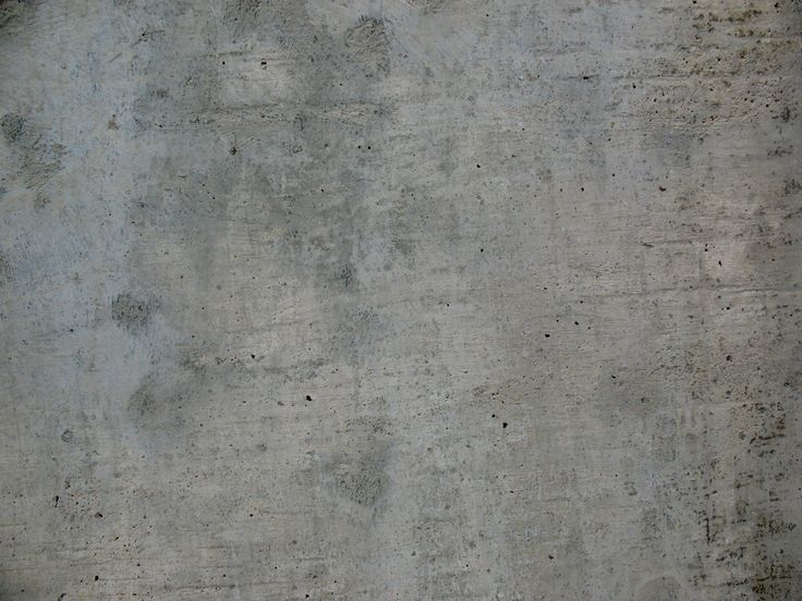 kitchen bench rock and concrete textures 5