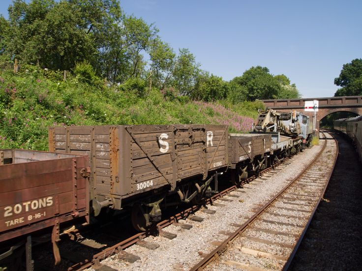 1008 best Railroad cars 1 images on Pinterest Train, Trains and - railcar repair sample resume