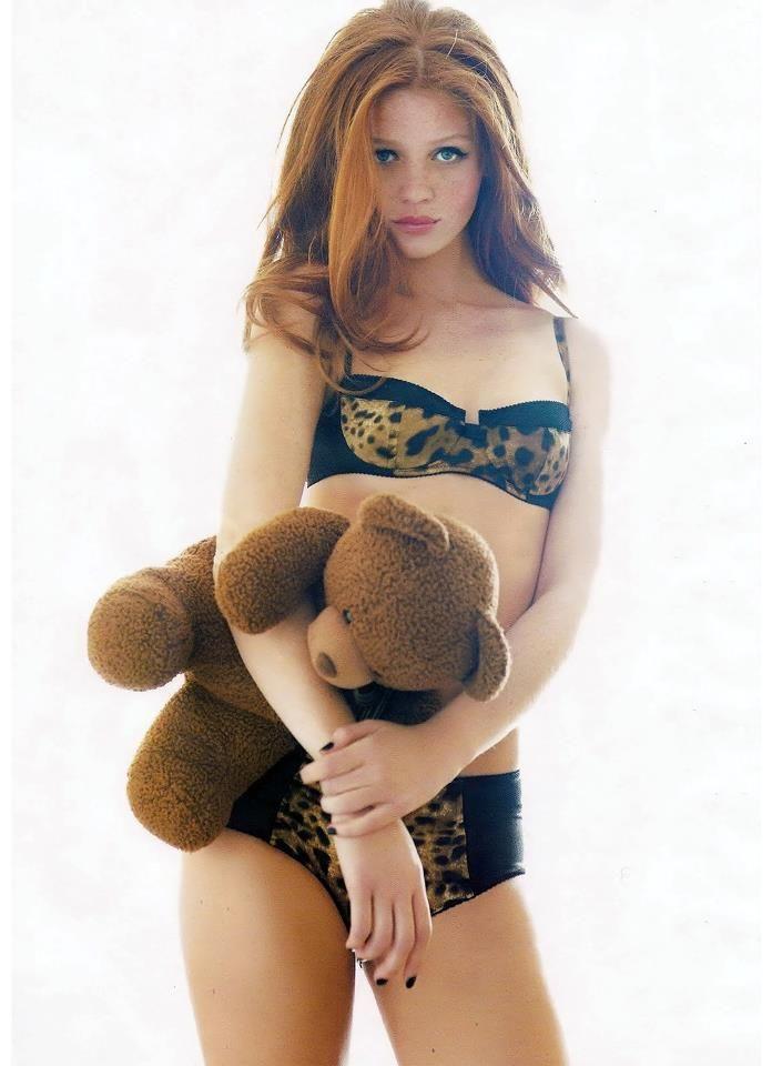Naughty ally porn movies