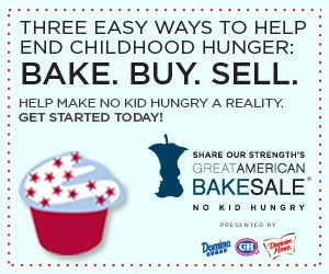 Read a fun interview about what I'm doing to raise money...and my cupcake secret!: Hunger Awareness, American Baking, Cupcakes Secret, Childhood Hunger, Fun Interview, Awareness Projects, Cupcakes Rosa-Choqu, Baking Sales, Fundrai Baker