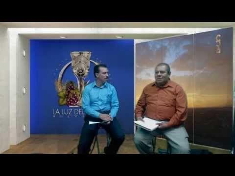 Verdadera Adoracion a Dios /Jueves de Historia Catolica - YouTube