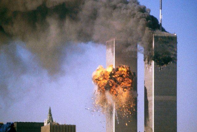 Ζαουάχρι: Θα επαναλάβω την 11η Σεπτεμβρίου χιλιάδες φορές
