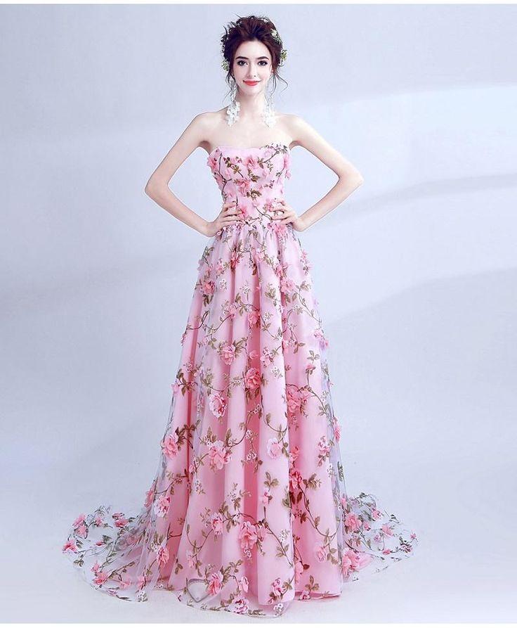 22 best Sheath dresses images on Pinterest