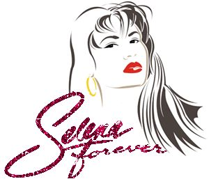 19 years ago today your life was cut short. I love you SELENA. You live FOREVER. You are thought of everyday....until the end of time. We miss you Selena. SELENA QUINTANILLA-PEREZ. April 16, 1971-March 31, 1995