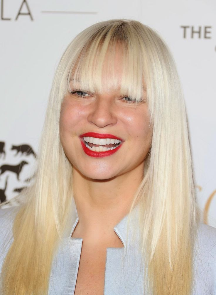 184 best sia nation images on pinterest sia singer singer and the muusique sia furler mozeypictures Gallery