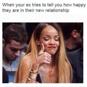 Best 25 Crazy ex girlfriend meme ideas on Pinterest Ex