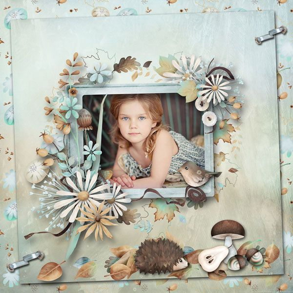 """""""Fall Winds"""" by Sarahh Graphics https://www.pickleberrypop.com/shop/manufacturers.php?manufacturerid=99  photo Anastasia Serdyukova Photography use with permission"""