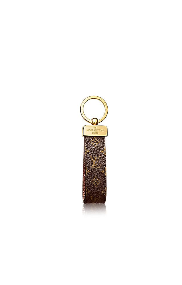 Louis Vuitton Keychain