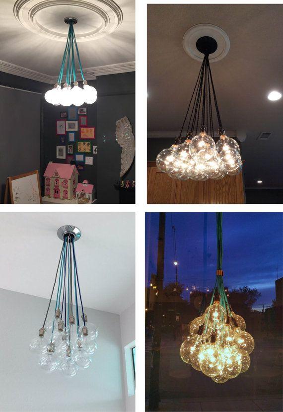 blaue led lampen auflistung images der deadcfebdadebd pendant chandelier chandelier lighting