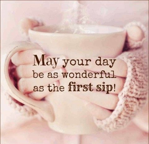 35 Cute Good Morning Love Quotes with Beautiful Images