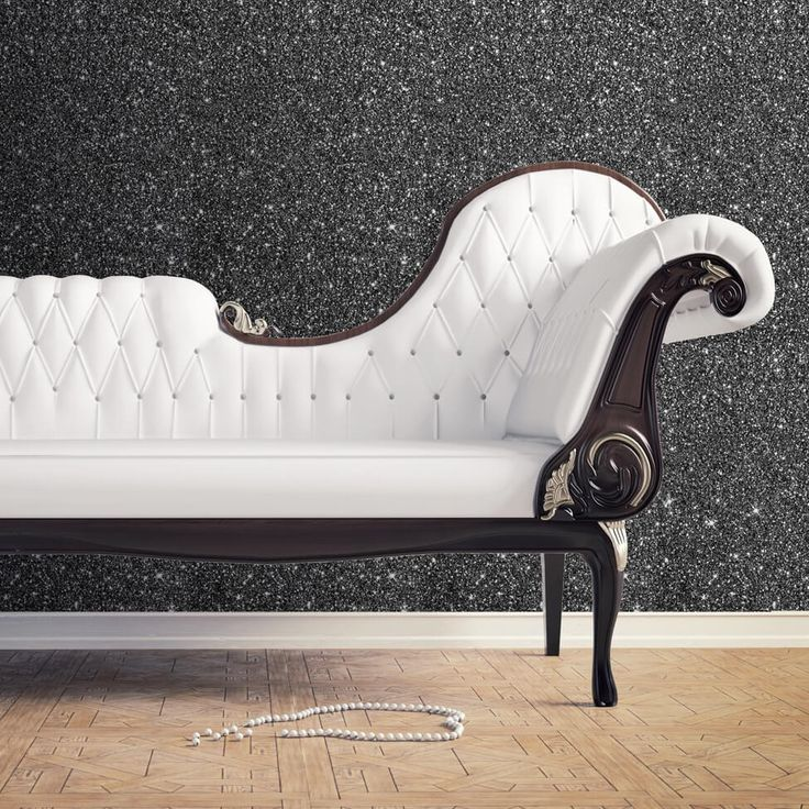 Bedroom Decor Country Master Bedroom Decorating Ideas Dark Furniture Glitter Wallpaper Bedroom Silver Accent Wall Bedroom: Best 25+ Glitter Accent Wall Ideas On Pinterest
