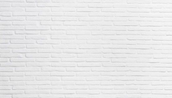 Msd panels ladrillo blanco hola mama my room pinterest - Ladrillos para pared ...