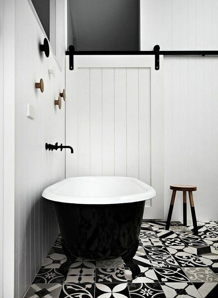 Les 23 meilleures images du tableau Salle de bain / Douche sur ...