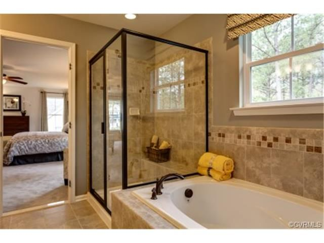 Rome Ryan Homes Master Bath Orb New House Pinterest Ryan Homes Home Ideas And Ryan O 39 Neal