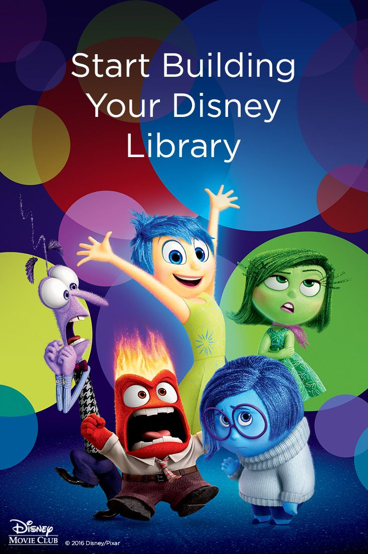 Best Disney Movie Club Ideas On Pinterest Disney Games For - 24 disney movies secrets