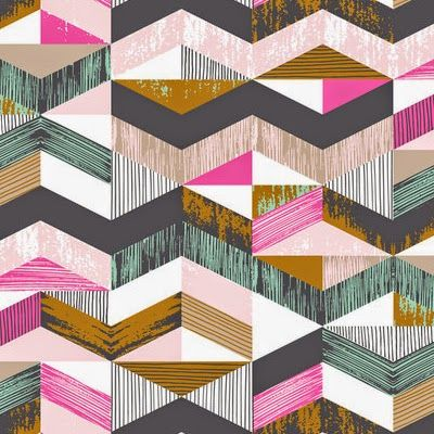 http://printpattern.blogspot.com.es/2014/10/new-fabrics-josephine-kimberling.html