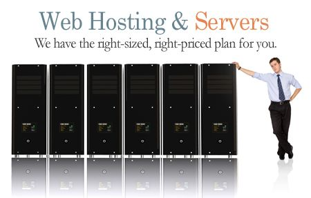Choose Best Web hosting service provider in Madhya Pradesh @ Inway Hosting - Price starts from Rs.999/Year with 24x7 Technical Support