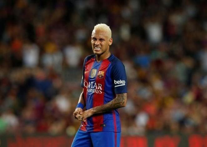 Spanish+court+reopens+fraud+investigation+against+Neymar
