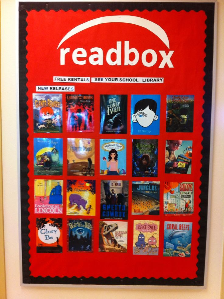 My reading bulletin board using the Bluebonnet Books -- love it!