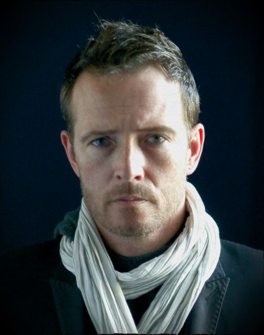 Eternal Adorer of Scott Weiland
