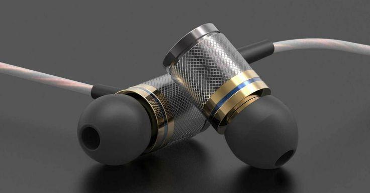 Betron YSM1000 Earphones Review – Best Earphones Under $30?