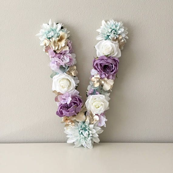 letter a floral decoration images 25 best ideas about flower letters on letter 13000