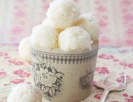 coconut_truffle1
