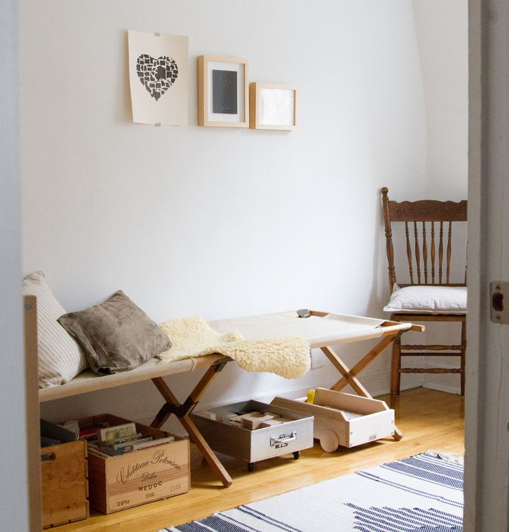 Awesome 14 Genius Tips For Living In A Small Space