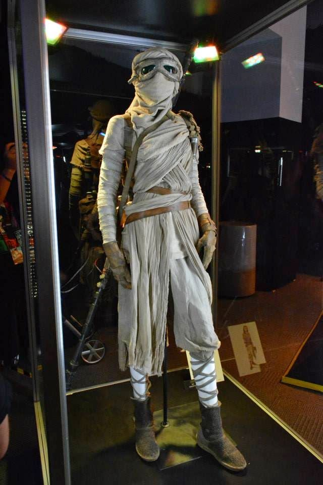 rey costume adult diy belt google search star wars