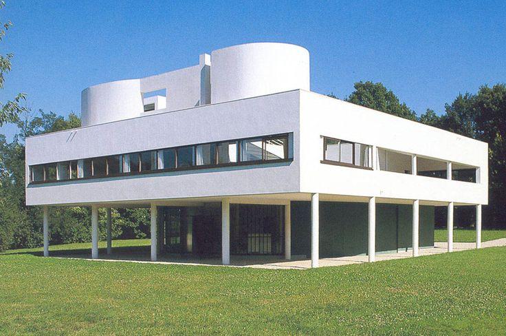 """Résultat de recherche d'images pour """"les sculptures de le corbusier"""""""