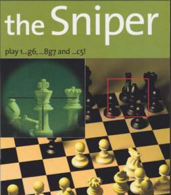 Stonewall Attack Chess Pdf Kasparov