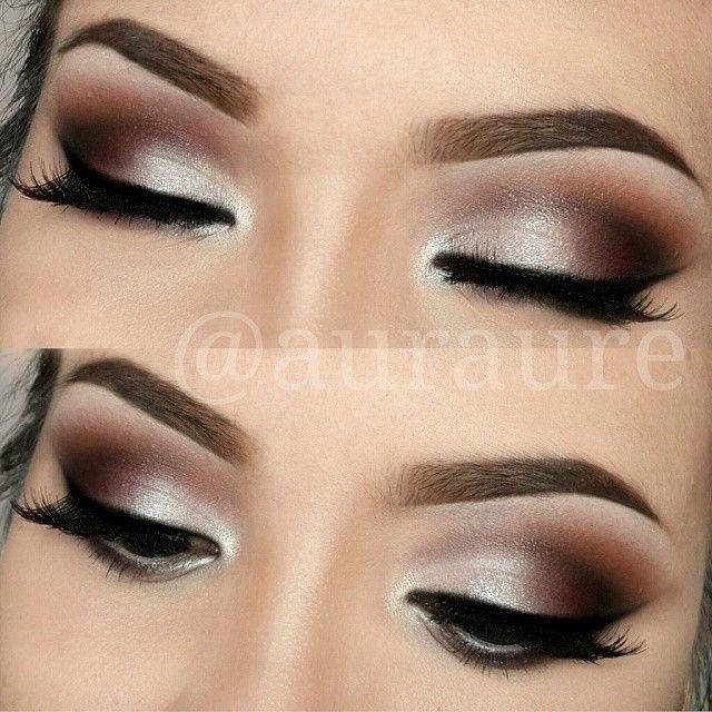 If #makeup makes you beautiful, do it.