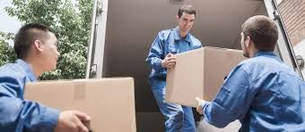 You might move a business, a family, or both. Regardless, Precisely Right Moving comprehends that you have a great deal to do. We additionally realize that the moving procedure doesn't need to be unpleasant. Work with our group to make a sorted out pressing and evacuation arrangement. We will deal with the rest!
